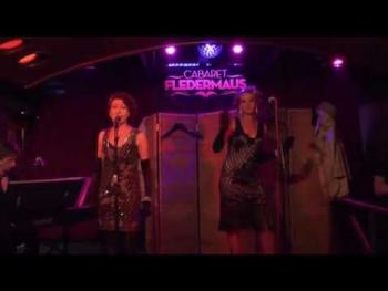music for separees @ cabaret fledermaus Teil 2
