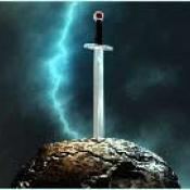 Bild des Benutzers Excalibur